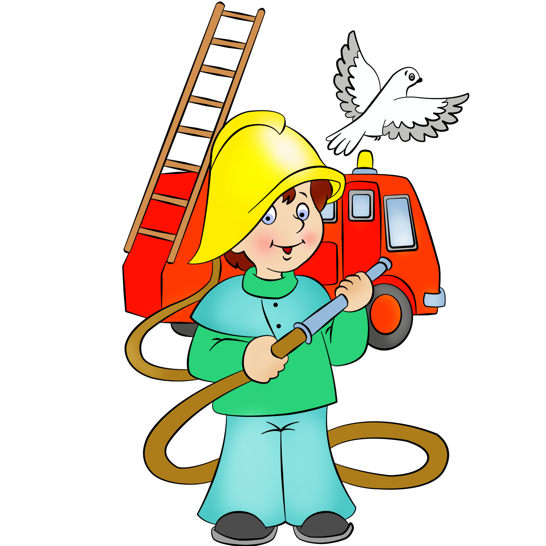 Лет прикольные, пожарная безопасность картинки